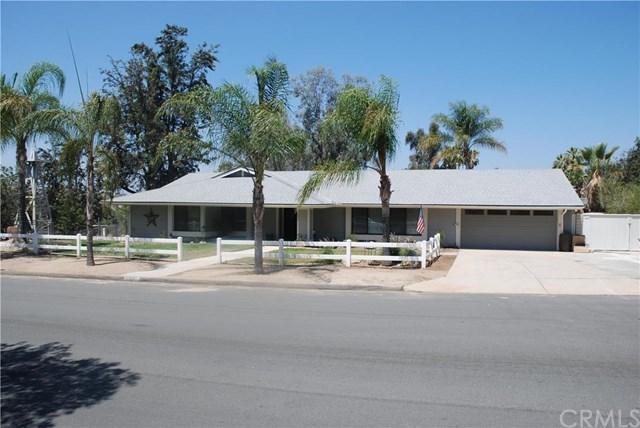 16225 Sally Ln, Riverside, CA 92504