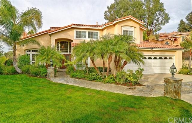 Loans near  S Mohler Dr, Anaheim CA