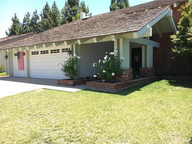 Loans near  Margene Cir, Irvine CA