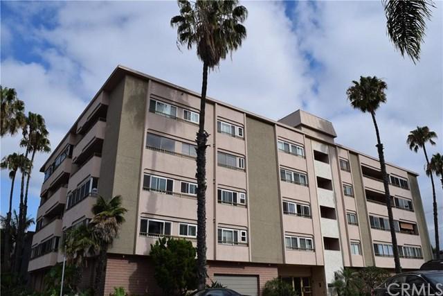 Loans near  E Ocean Blvd D, Long Beach CA
