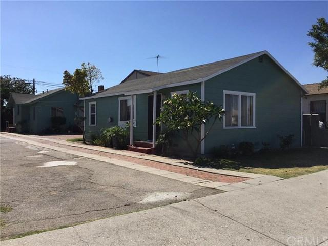 24709 S Avalon Blvd, Wilmington, CA 90744