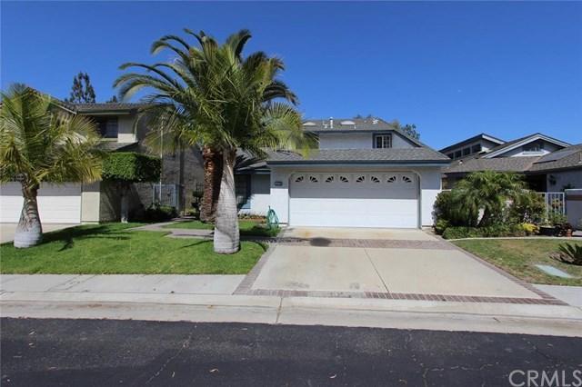 1170 N Leeward Way, Anaheim, CA 92801