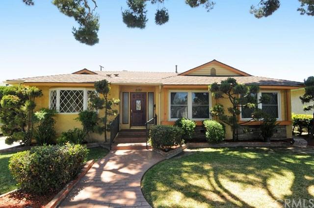 Loans near  Lees Ave, Long Beach CA