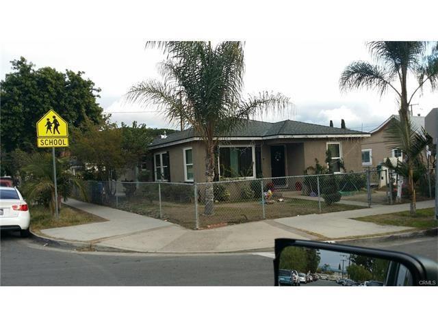 Loans near  S Diamond St, Santa Ana CA