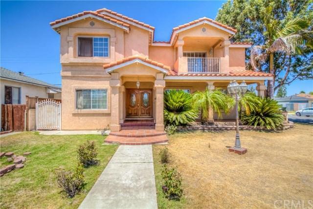 8152 Vista Del Rosa St, Downey, CA 90240