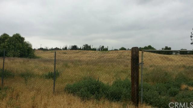 0 W Markham, Riverside, CA