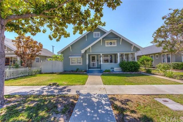 374 S Shaffer St, Orange, CA 92866