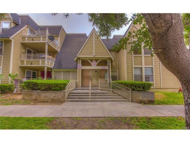 Loans near  E Chestnut Ave, Santa Ana CA