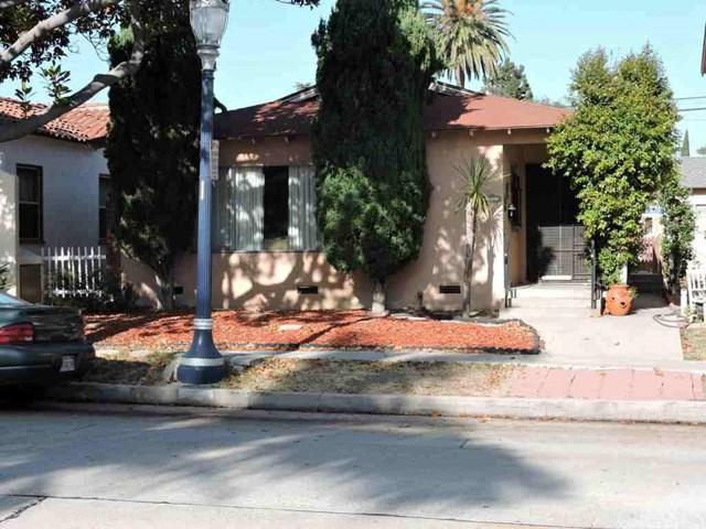 Loans near  Myrtle Ave, Long Beach CA