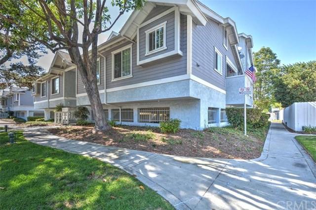 7821 Happy Dr #103, Huntington Beach, CA 92648