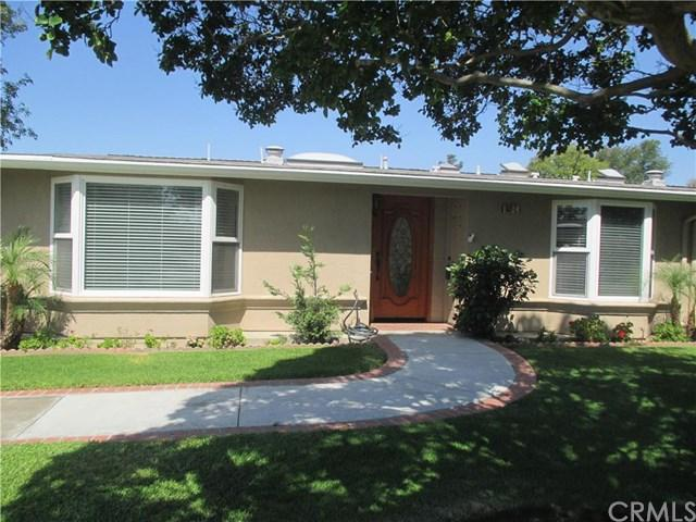 1291 Kenwood Rd M 7-162 L, Seal Beach, CA 90740
