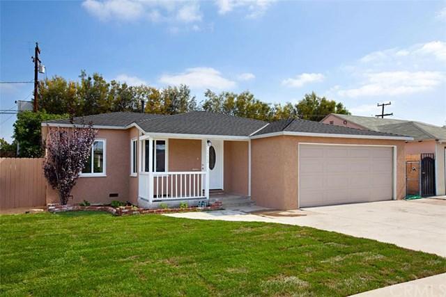 2213 E 65th St, Long Beach, CA 90805