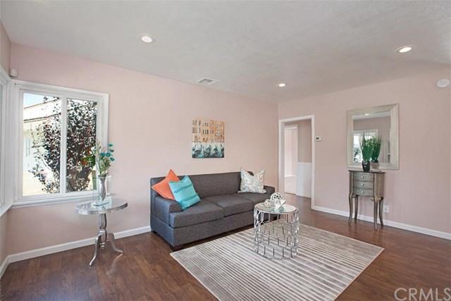 2213 E 65th Street, Long Beach, CA 90805