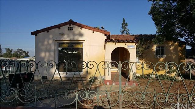 11000 Duncan Ave, Lynwood, CA 90262