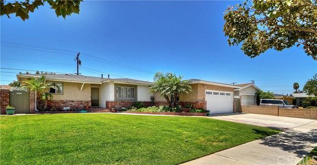 1428 W Apollo Ave, Anaheim, CA 92802