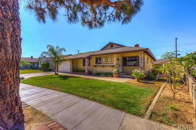 2802 E Garfield Ave, Orange, CA 92867