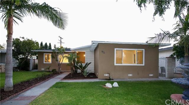 Loans near  S Pine St, Anaheim CA