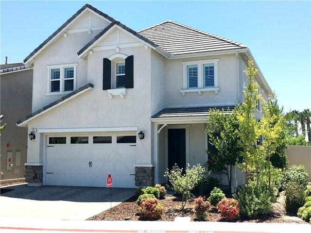 17 Silver Spruce Ct, Lake Forest, CA 92630