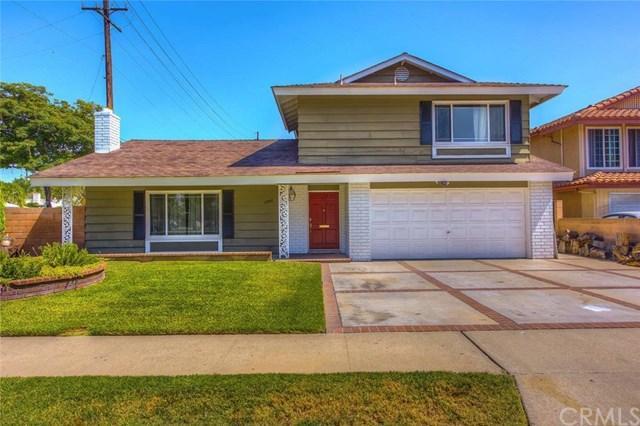 Loans near  Ladell Cir, Santa Ana CA