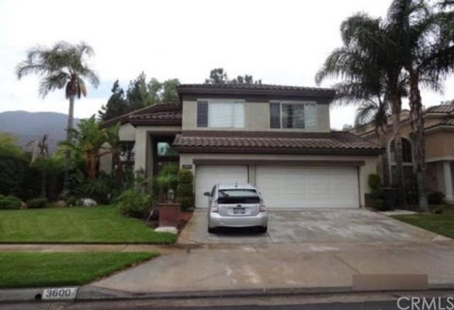 Loans near  Santa Clara Cir, Corona CA