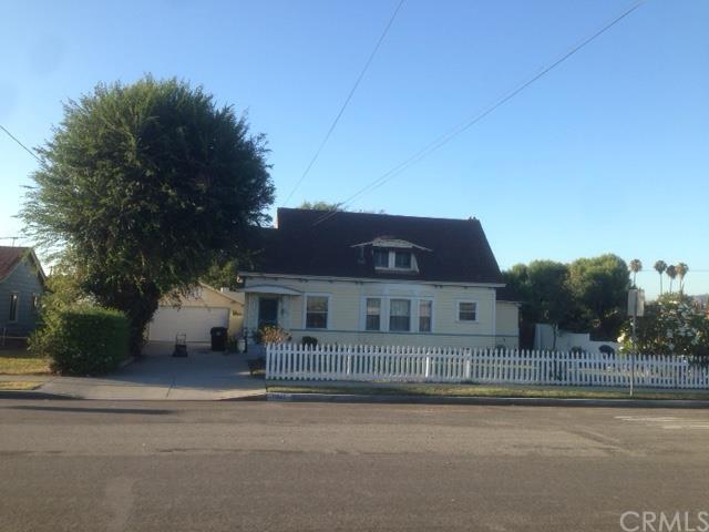 11603 Aeolian St, Whittier, CA 90606