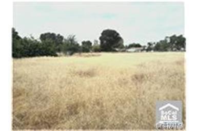 538 San Jacinto, Hemet, CA 92543