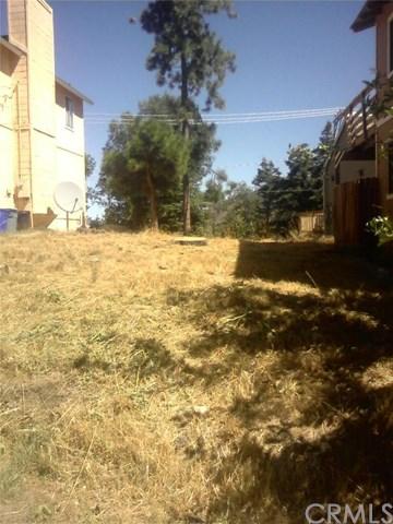 0 Encina, Running Springs Area, CA 92382
