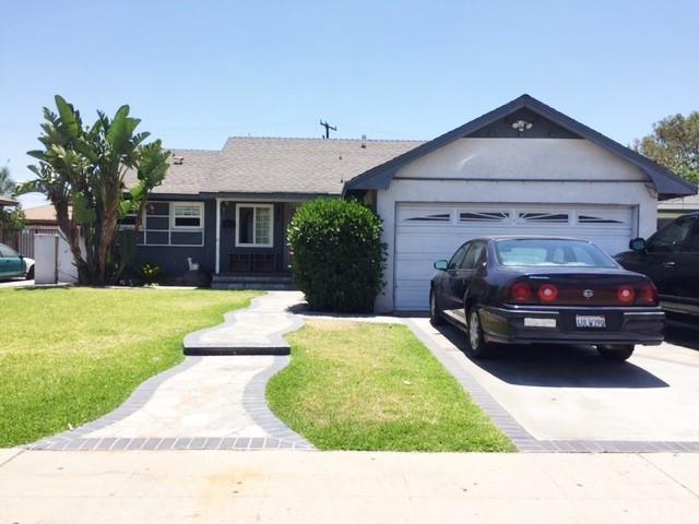 Loans near  E Redwood Ave, Anaheim CA