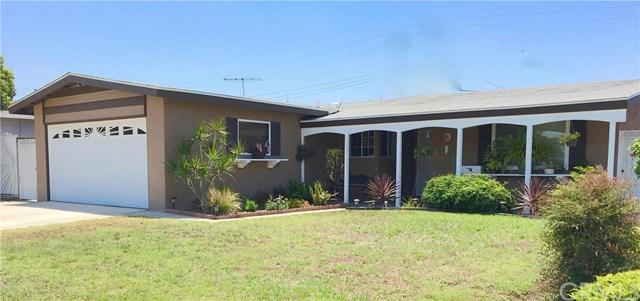 12518 Renville St, Lakewood, CA 90715