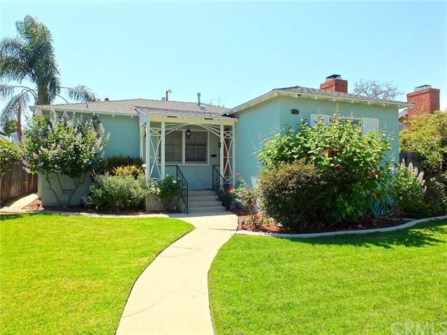 Loans near  Gardenia Ave, Long Beach CA