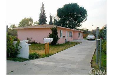 Loans near  Perris St, San Bernardino CA