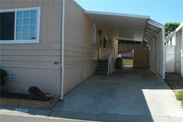 1001 W Lambert Road #195, La Habra, CA 90631
