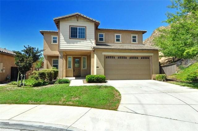 Loans near  Citation Cir, Moreno Valley CA