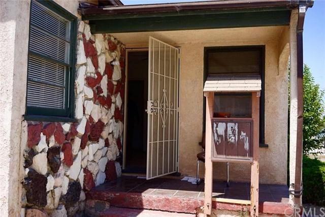 3358 Marine Avenue, Gardena, CA 90249