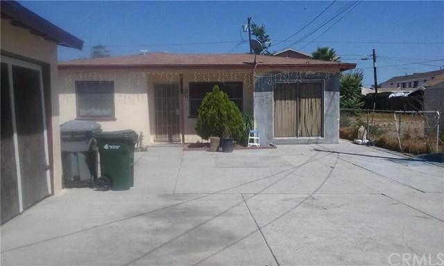 11342 Louise Ave, Lynwood, CA 90262