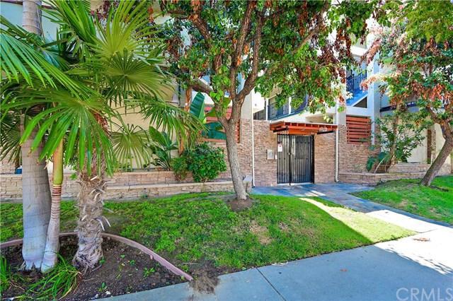 Loans near  Temple Ave , Long Beach CA