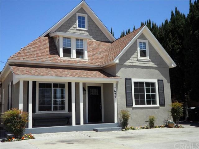 17622 Lakewood Blvd, Bellflower, CA 90706