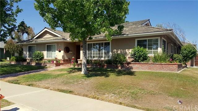 2291 N Glennwood St, Orange, CA 92865