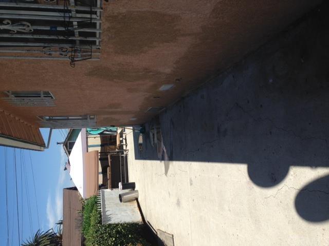8644 Baring Cross Street, Los Angeles, CA 90044