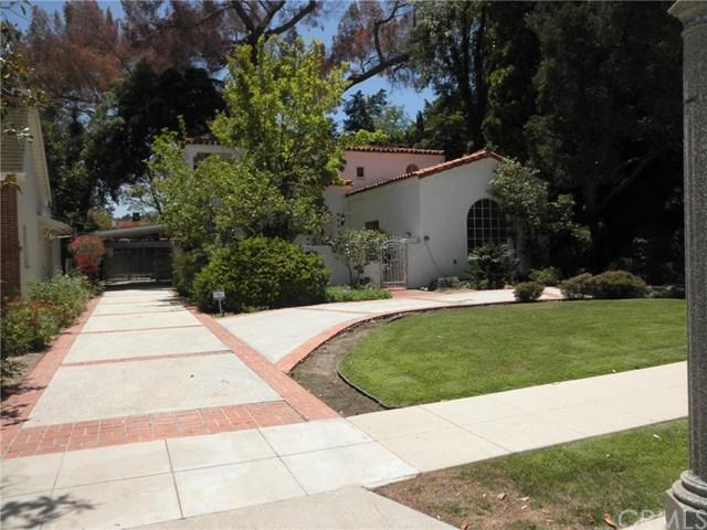 15418 Sutton St, Sherman Oaks, CA 91403