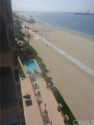 1750 E Ocean Blvd #813, Long Beach, CA 90802