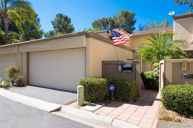 5633 E Vista Del Valle, Anaheim, CA 92807