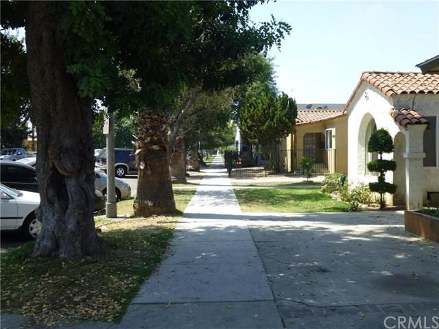 1962 Pine Avenue, Long Beach, CA 90806