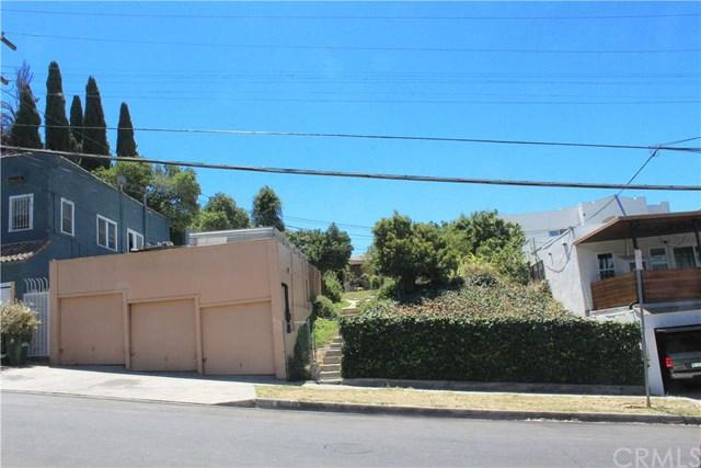 4016 Monroe St, Los Angeles, CA 90029