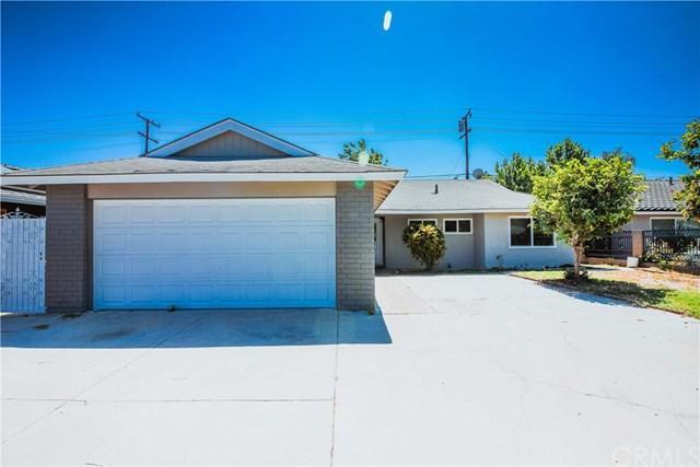 823 S Huron Dr, Santa Ana, CA 92704