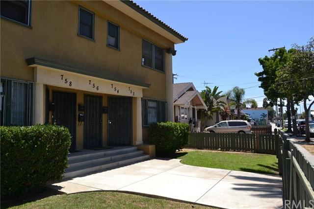 752 Orange Ave, Long Beach, CA 90813
