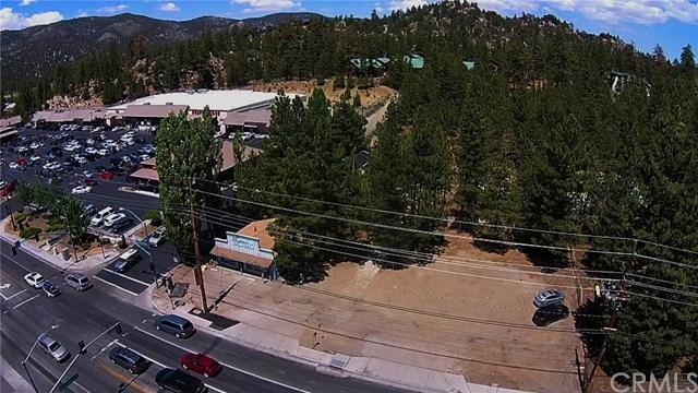 42167 Big Bear Blvd, Big Bear Lake, CA 92315