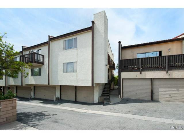 Loans near  Atlantic Ave , Long Beach CA