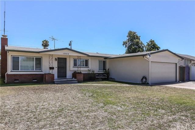 13312 Gilbert St, Garden Grove, CA 92844