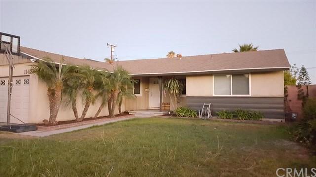 Loans near  Marin Way, Garden Grove CA